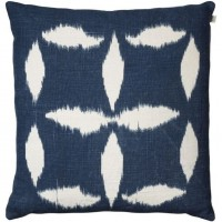cush-cc220144-5__ikat_tribes_blue_resized
